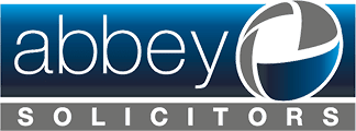 Abbey Solicitors